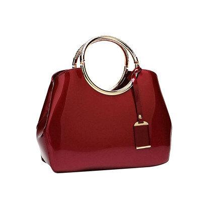 Túi xách nữ thời trang phong cách Châu Âu T60136do