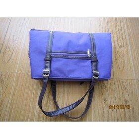 Túi xách Philips Avent