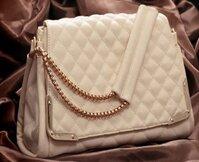 Túi xách tay mini Chanel MS149
