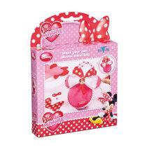 Túi xách tay Minnie