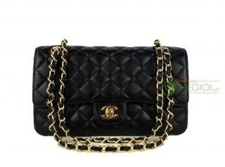 Túi xách thời trang Chanel CN02