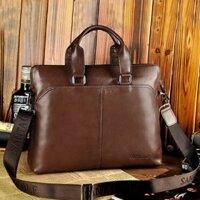 Túi xách thời trang nam Santagolf ST01