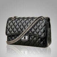 Túi xách thời trang phong cách Châu Âu - BT1510-001