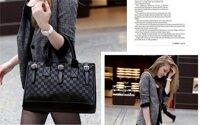 Túi xách thời trang Pura NP71