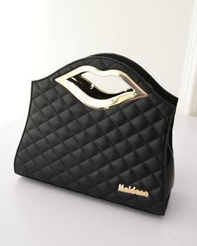 Túi xách thời trang TX64