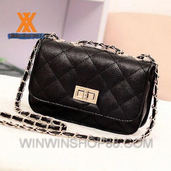 Túi xách thời trang TX72