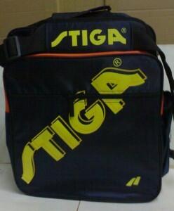Túi xách vuông Stiga 2013