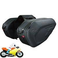 Túi yên xe Komine SA-212