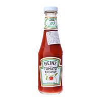 Tương cà chua Heinz 300g