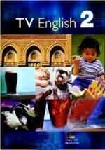 TV English 2
