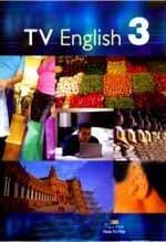 TV English 3