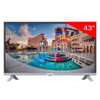 TV LED Darling 43FH958 - 43 inch