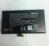 Pin Nokia Lumia 1020 -  2000 mAh