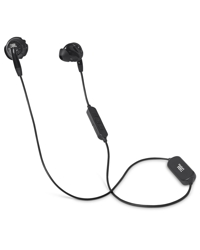 Tai nghe Bluetooth JBL Inspire 500