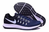 Giày Nike Air Zoom Pegasus 33 (843802-401)