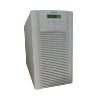 Bộ lưu điện Upselect 3KVA (ULN302) - 2100W, Online
