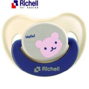 Ty giả CC Richell RC41397