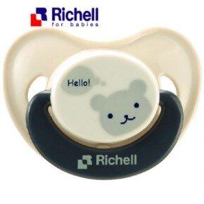Ty giả CC Richell RC42245 (8m+)