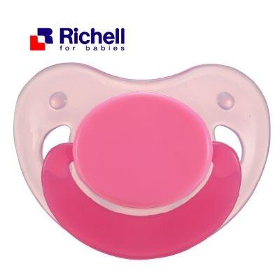 Ty ngậm NC Richell 98067 (RC98067)