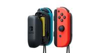 Bộ 2 tay cầm Joy-Con Nintendo Switch