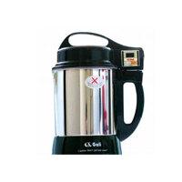 Máy làm sữa đậu nành Gali EX-900 - 1.6L, 700W