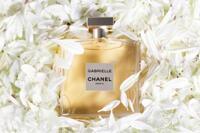 Nước hoa Chanel Gabrielle EDP Title Chanel Gabrielle 5ML