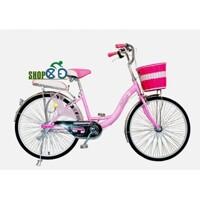 Xe đạp thời trang 24MILU