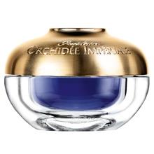 Kem dưỡng mắt và môi Guerlain Orchidée Impériale Eye and Lip