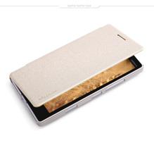 Lumia 930 - Bao da Sparkle