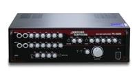 Amply karaoke Jarguar Suhyong  PA300D (PA-300D)
