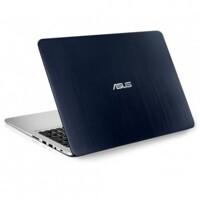 Laptop Asus K501LB-DM127D