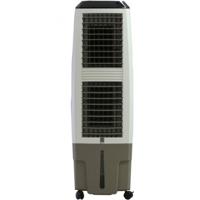 Quạt hơi nước Boss S101 (S-101)
