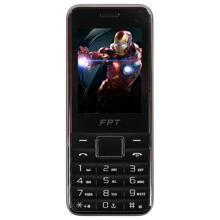 Điện thoại FPT B88 Plus