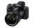 Máy chụp ảnh ILCE-7SM2 (ILCE-7SM2)