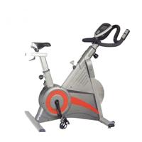 Xe đạp tập thể dục BK8903