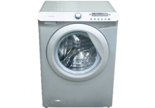 Máy giặt Toshiba TW-7011AV (W/S) - Lồng ngang, 7 Kg