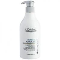 Dầu gội chăm sóc tóc rụng Loreal Density Advanced Omega 500m