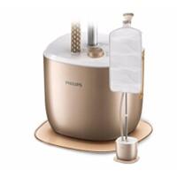 Bàn ủi hơi nước đứng Philips GC522