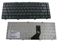 Bàn phím laptop HP Pavilion DV6 series