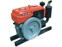 Động cơ diesel EV2600N