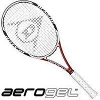 Vợt tennis Dunlop AeroGel 300