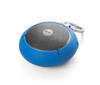 Loa nghe nhạc thể thao bluetooth Edifier M100
