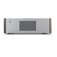 Amply Rotel Power Amplifier RB-1582MK2/S
