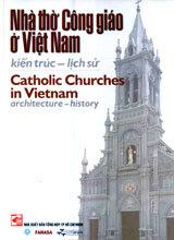 Nhà thờ Công giáo ở Việt Nam