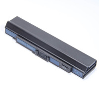 Pin laptop Acer ZA3