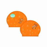Mũ bơi Disney Nemo 91106