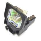 Bóng đèn máy chiếu Sanyo POA-LMP21