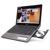 Laptop Acer Aspire As3935 (742G25Mn-014) - Intel Core 2 Duo P7450 2.13GHz, 2GB DDR3, 250GB HDD, Intel GMA 4500MHD, 13.3 inch