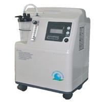 Máy tạo oxy di động Longfian JAY-5Q, 5 lít
