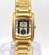 Đồng hồ nữ OP Olym Pianus 5651M-646